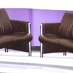 Office Sofa Set India Softline City Bed Supplier Wholesale Distributor In 05