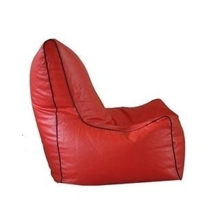 chair covers manufacturers in delhi upholstered lounge sofa bean bag cover manufacturer wholesale