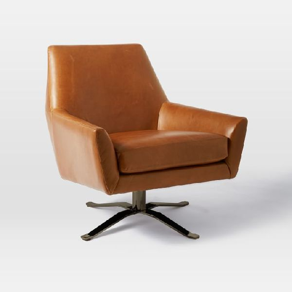 revolving chair in surat covers rental hamilton leather chairs manufacturer supplier india