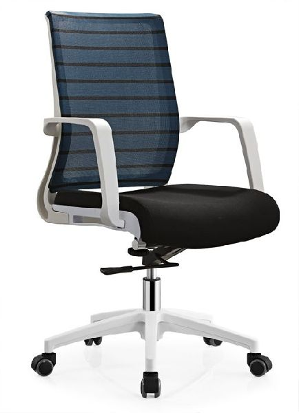 revolving chair in surat donati office staff room chairs manufacturer exporter supplier