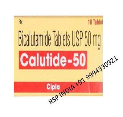 Calutide 50 mg cbd gummies