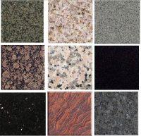 Granite Flooring Tiles,Granite Stone Flooring Tiles Exporters