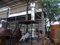 Cupola Furnace,Cupola Melting Furnace Manufacturers in ...