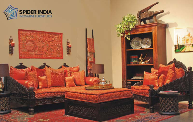 white metal and wood chairs gamer chair walmart antique wooden carved sofa,carved indian bench manufacturers