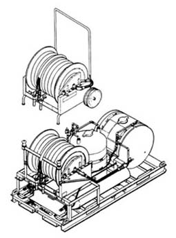Small Engine Hydraulic Pumps, Small, Free Engine Image For