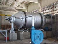Lead Melting Furnace,Lead Scrap Melting Furnace Suppliers ...