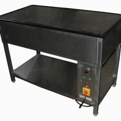 Chinese Kitchen Range Hood Paint Colors Restaurant Equipment,chinese Gas Stove Manufacturers