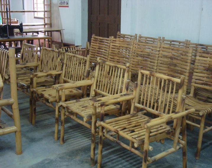 Bamboo Chairs,Bamboo Sofa Set,Bamboo Furniture