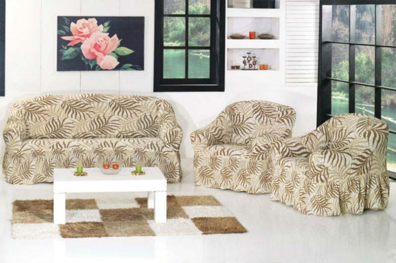 Sofa Covers Slipcovers Woven Cover Exporters Bihar