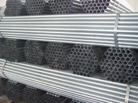 Galvanized Iron Products,Galvanized Iron Wire Mesh ...