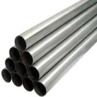 Mild Steel Pipes,Jindal,Bhusan,Supreme Steel Pipes ...