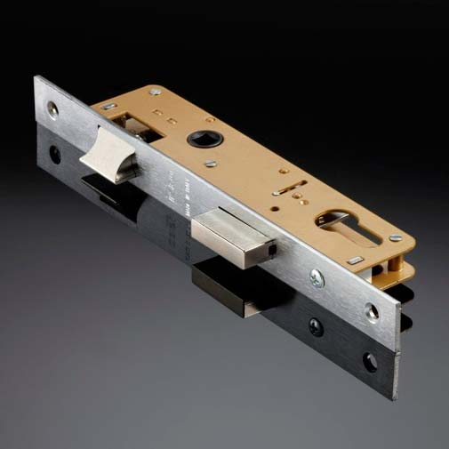 ISEO Latch LocksISEO Latch Locks Suppliers from Dubai