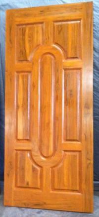 """Teakwood Door & Ghana Teak Wood Door""""""""sc"""":1""""st"""":""""IndiaMART"""