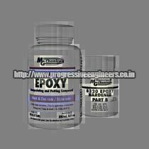 Epoxy Potting and Encapsulating Compounds Suppliers Mumbai