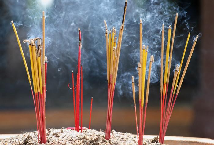 Image result for incense sticks