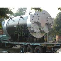 Industrial Steam Boiler Furnace,Steam Boiler Furnace ...