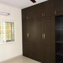 Kitchen Cabinet Pictures Grey Chairs Lcd Tv Wall Cabinet,pvc Modular Kitchen,wpc ...