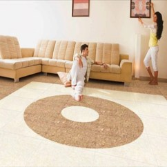 Vitrified Floor Tiles Design For Living Room Small With Tv Over Fireplace Manufacturer Exporter In United Arab Emirates Double Charge