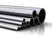 Stainless Steel Pipes,Alloy SS Pipe,SS Round Pipes