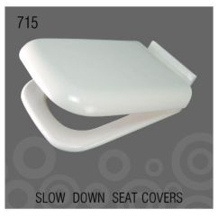 Chair Covers Manufacturers In Delhi Beach Kitchen Table And Chairs 715 Slow Down Seat Cover Manufacturer Supplier India