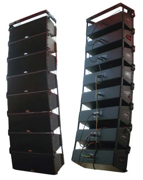 dual voice coil subwoofer box split load consumer unit wiring diagram line array speaker,2 way speaker suppliers from amritsar