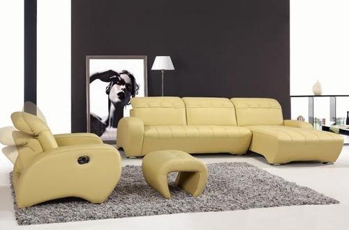 foam for sofa india beige chenille wholesale set manufacturer supplier in