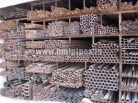 Mild Steel Pipes,Ms Erw Pipes,Seamless Mild Steel Pipes ...