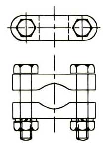 Conductor Accessories,Conductor Holders,Conductor Sockets