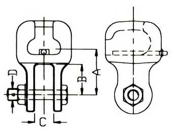 Dropout Fuse,Circuit Breaker Manufacturer,Conductor