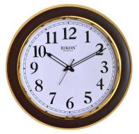 Office Wall Clock,Square Office Wall Clock,Round Office ...