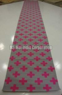 Handmade Wool Carpets,Wholesale Handmade Silk Carpets ...