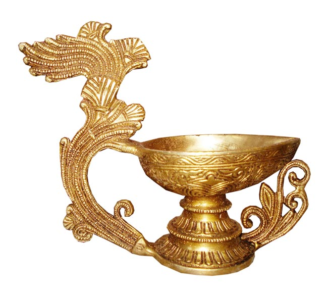 Brass Decorative Items,antique Brass Decorative,brass Home