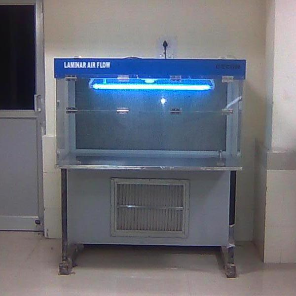 Clean Room EquipmentAir SterilizerCold Cabinet Exporters