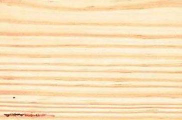 Pine Wood LogsPine Wood Round LogsPine Wooden Logs Exporters