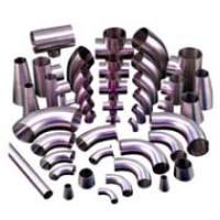 Metal Pipe Fittings,Hastelloy Pipe Fittings,Titanium Pipe ...