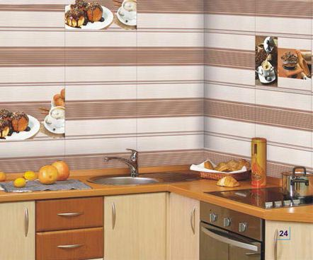 Kitchen Tiles In India indian kitchen tiles design pictures | ideasidea