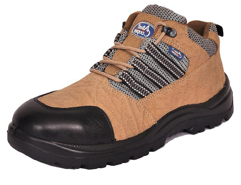 Official Safety Shoes  Manufacturer Exporter Supplier in Noida India