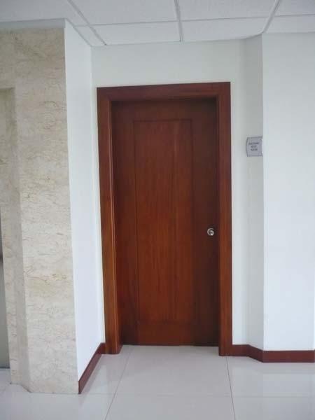 Wooden Single Doors Wooden Single Entry Doors Single Wood
