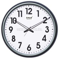 Office Wall Clock,Modern Office Wall Clock Manufacturers