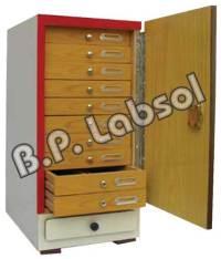 Slide Storage Cabinets,Projection Slide Storage Cabinets ...