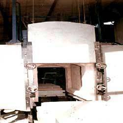 Batch Type Furnace,Batch Type Furnace Manufacturers