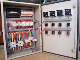 Amf Panel Wiring Diagram Pdf Ats Control Panel Automatic Transfer Switch Control Panel