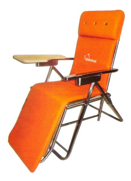 Doherty Phlebotomy ChairPhlebotomy Blood Drawing Chair