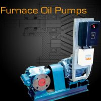 Furnace Oil Pumps,Furnace Oil Pumps Manufacturers,Furnace ...