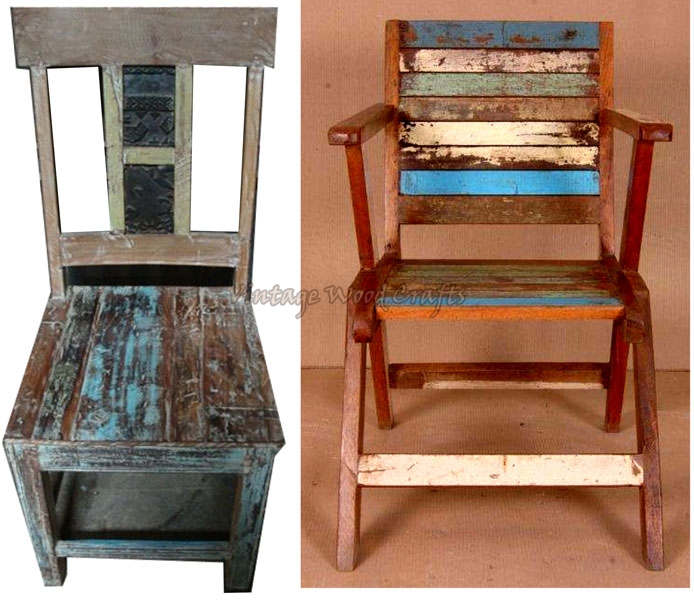 antique wooden chairs pictures rocking for nursery under 100 chair dallas manufacturers