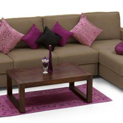 7 Seater Wooden Sofa Set Designs Sectional Pull Out Sleeper Designer Sets,5 Manufacturers