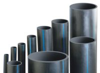 HDPE Pipes,High Density Polyethylene Pipes,HDPE Water Pipe ...