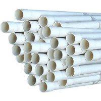 UPVC Conduit Pipes,UPVC Electrical Conduit Pipe,uPVC ...