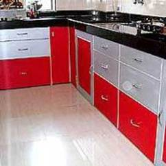 Marine Kitchen Cabinets Bench Seating Table Modular Cabinets,pvc ...