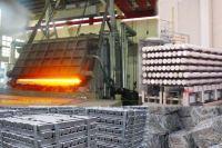 Aluminium Melting Furnaces,Aluminium Aging Oven ...